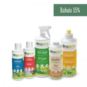 routinenaturelle_produitsménagers_naturels_écologiques_savondemarseille_huilesessentielles_biodégradables_écolgiques