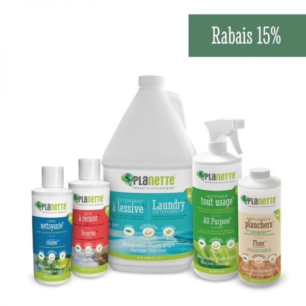 virage360_produitsménagers_naturels_écologiques_biodégradables_savondemarseille_huilesessentielles